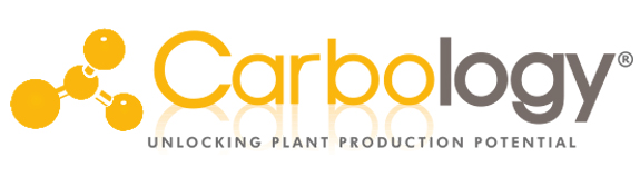 The Principles of Carbology®